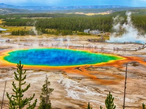 Yellowstone011
