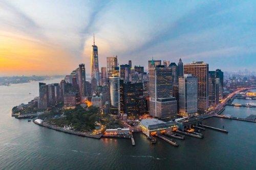 Manhattan 003