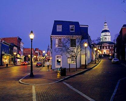 Annapolis 001