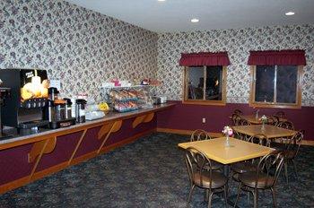 Best Western Acadia Park Inn  04.[3]