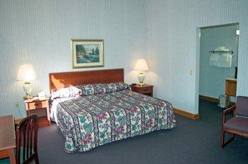 Best Western Acadia Park Inn  05.[3]