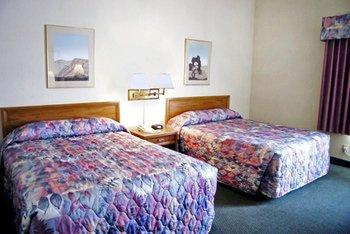 Best Western Arizona Inn 04.[2]