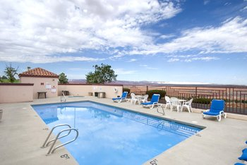 Best Western Arizona Inn 05.[2]