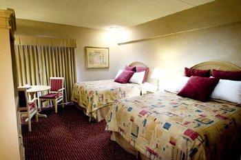Best Western Cairn Croft Hotel 02.[2]