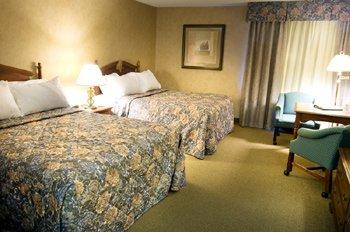 Best Western Cairn Croft Hotel 03.[2]