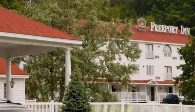 Best Western Freeport Inn  01.[2]