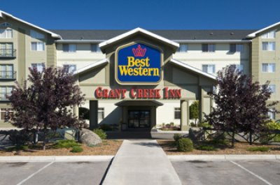 Best Western Grant Creek  01.[2]