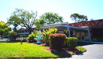Best Western Midtown Sarasota  01.[1]