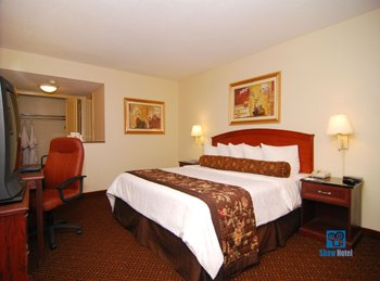 Best Western Palm Beach Lakes 02.[1]