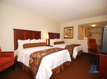 Best Western Palm Beach Lakes 03.[1]