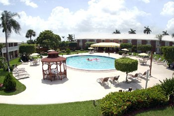 Best Western Palm Beach Lakes 04.[1]