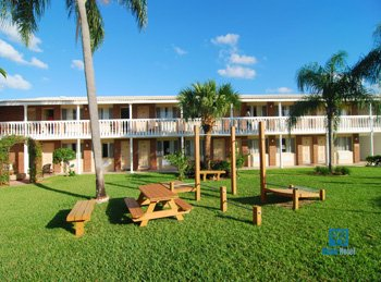 Best Western Palm Beach Lakes 05.[1]