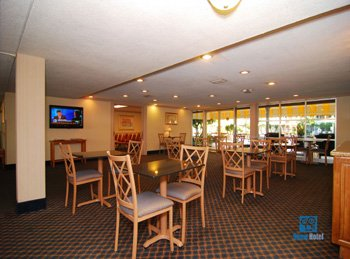 Best Western Palm Beach Lakes 07.[1]