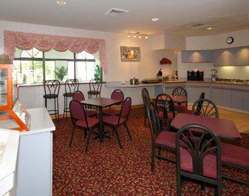Best Western St Louis Inn 05.[1]