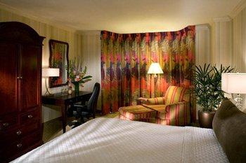 Best Western Sutter House 02.[1]