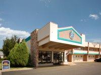 Best Western Turquoise Inn 01.[2]