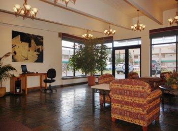 Best Western Turquoise Inn 05.[2]