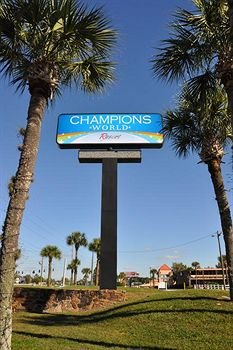 Champions World Resort  01.[1]