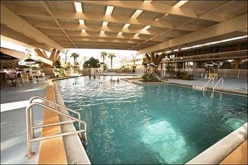 Champions World Resort  03.[1]