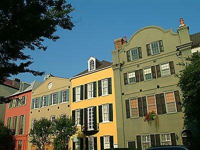 Charleston 001