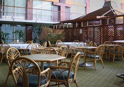 Clarion Inn Modesto 06.[1]