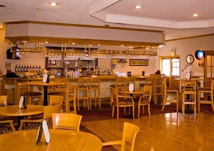 Clarion Inn Modesto 07.[1]