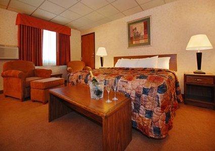Comfort Inn Butte  03.[2]