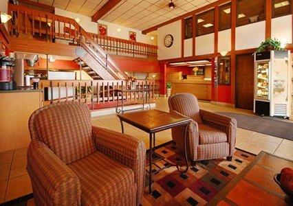 Comfort Inn Butte  06.[2]