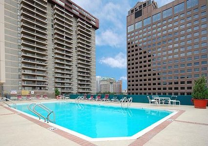 Comfort Inn Downtown Memphis 04.[1]