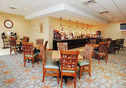 Comfort Inn Downtown Memphis 06.[1]