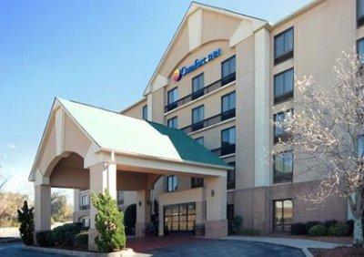Comfort Inn Pensacola 01.[1]