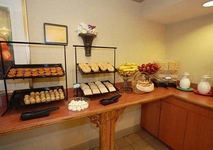 Comfort Inn Pensacola 05.[1]