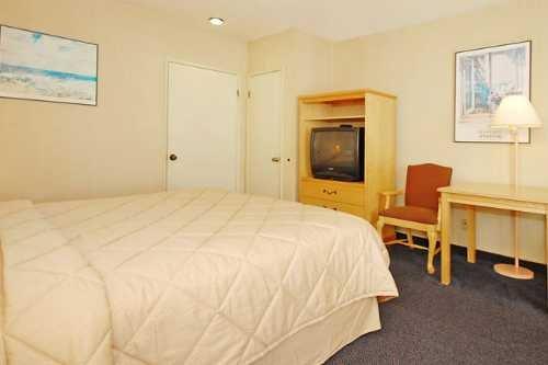 Comfort Inn Santa Monica 003