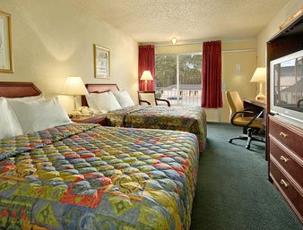 Days Inn Natchez 03.[1]
