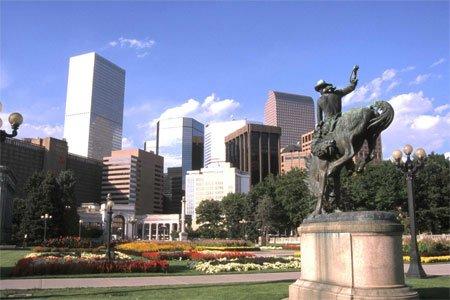 Denver 001