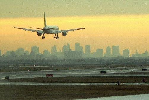 Denver luchthaven 001