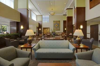 DoubleTree Club Hotel Boston Bayside  03.[1]