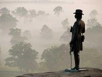 Gettysburg 001
