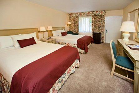 Helmsley Sandcastle Hotel  02.[1]