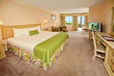 Helmsley Sandcastle Hotel  03.[1]