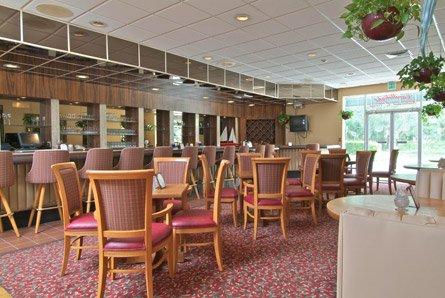 Helmsley Sandcastle Hotel  05.[1]