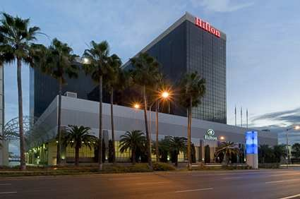 Hilton Los Angeles Airport 01.[1]