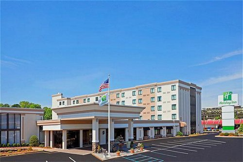 Holiday Inn Hasbrouck Heights  01.[1]