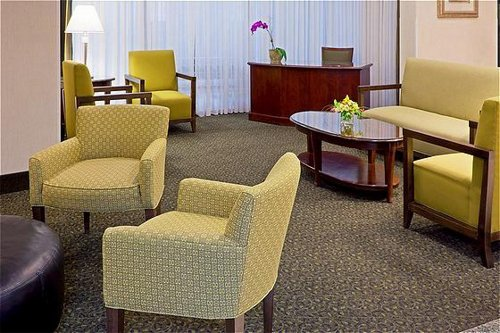 Holiday Inn Hasbrouck Heights  03.[1]
