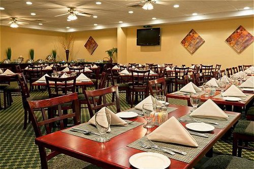 Holiday Inn Hasbrouck Heights  08.[1]