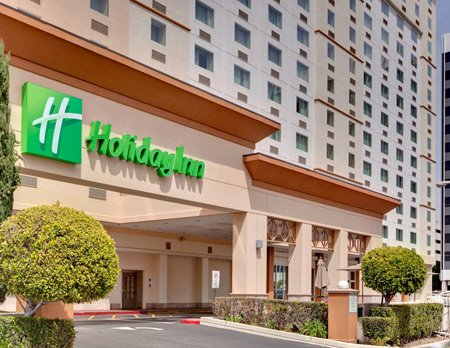 Holiday Inn Los Angeles International Airport 02.[1]