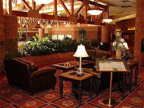 Holiday Inn Resort St George 02.[1]