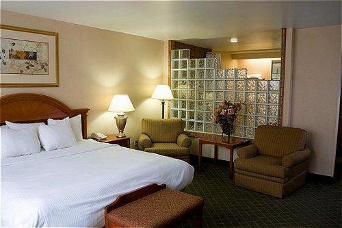Holiday Inn Resort St George 03.[1]