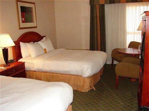 Holiday Inn Resort St George 04.[1]