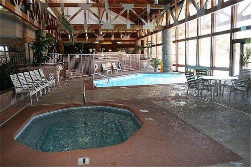 Holiday Inn Resort St George 05.[1]